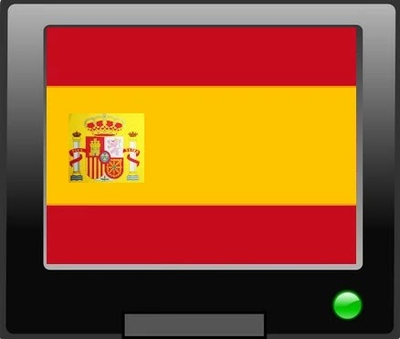 espana tv online