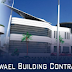 AL Awael Building Contracting Company LLC United Arab Emirates Jobs