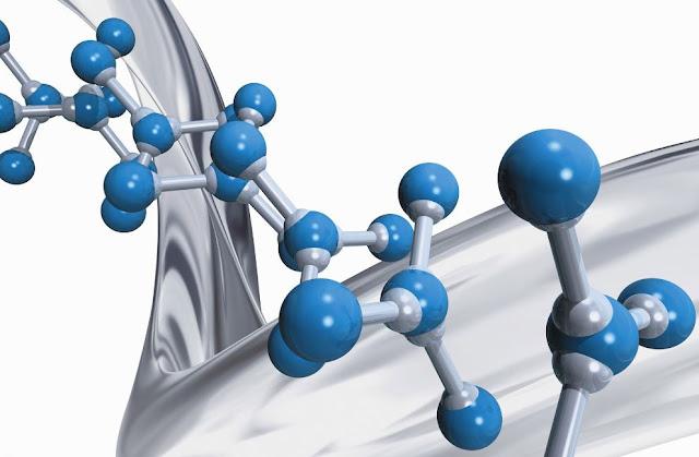 molekul karbon, alkana, alkena, alkuna