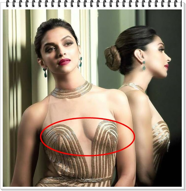 Deepika-Padukone-Hot-Photos-8