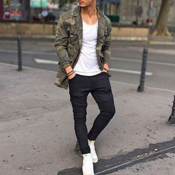 moda masculina inverno 2017