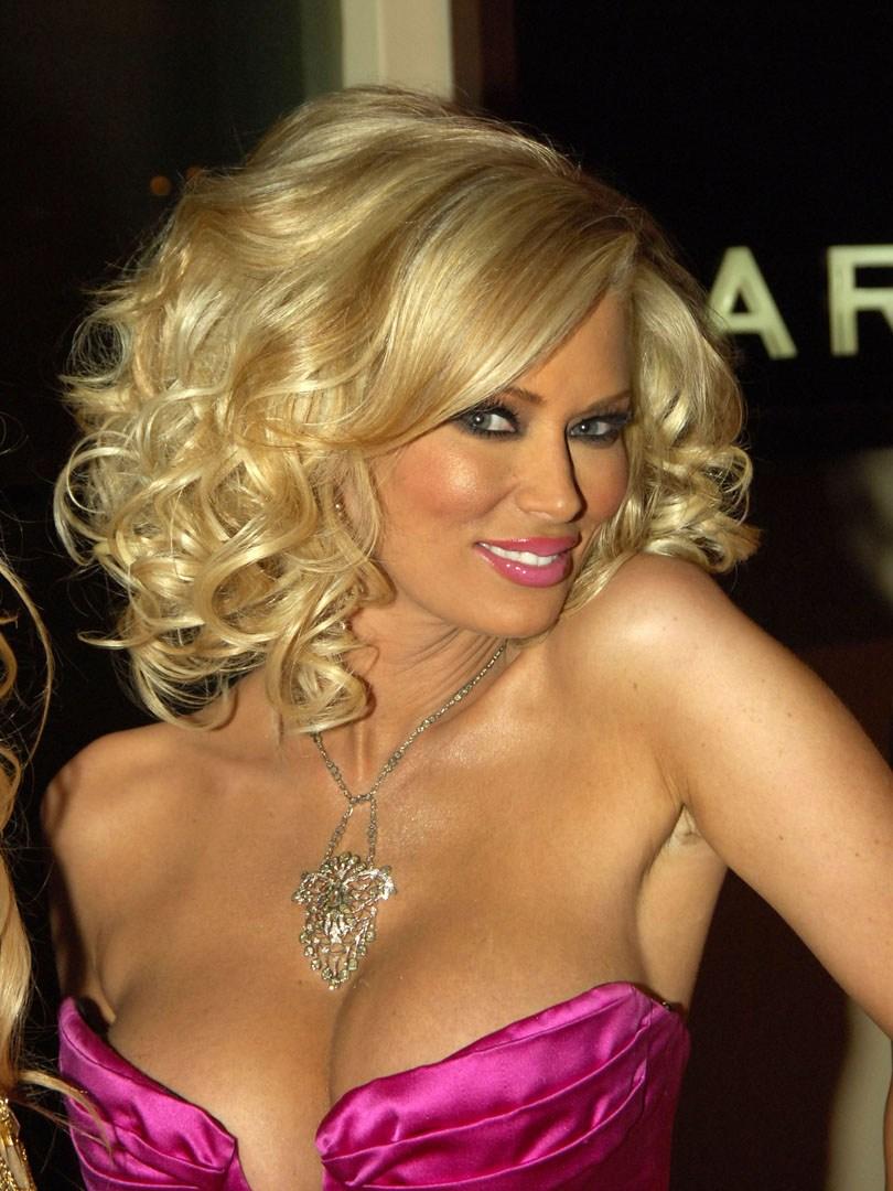 Actrices Porno Preferidas De Mario Salieri la pornoteca: febrero 2012