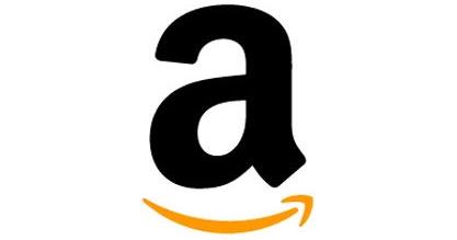 Pagine promozionali Amazon da usare sempre