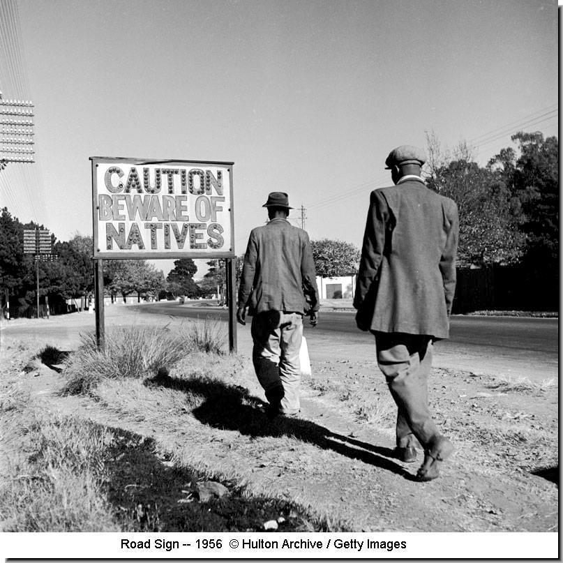 apartheid-south-africa-003.jpg