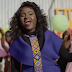 VIdeo | Mercy Masika – Upendo | Watch/Download Mp4