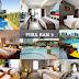 แนะนำ 26 โรงแรมที่พักแถวพระราม 9 ใกล้รถไฟฟ้าใต้ดิน ราคาถูก ทั้งหอพัก คอนโดให้เช่ารายวัน มาให้เลือกพักค่ะ
