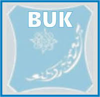 BUK 2017/2018 Postgraduate 1st Batch Admission List Out