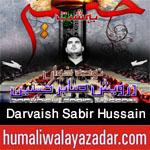 http://www.humaliwalayazadar.com/2016/07/darvesh-sabir-hussain-nohay-2013-to-2017.html