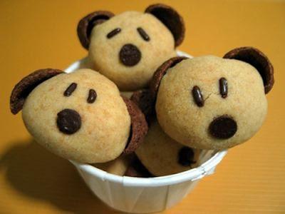 http://resepabu.blogspot.com/2017/01/resep-kue-kering-doggie-cookies-unik.html
