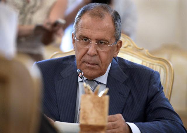 Vladimir Putin e Donald Trump poderia ter se encontrado muitas vezes, mas não vê qualquer problema com isso, diz diplomata da Rússia