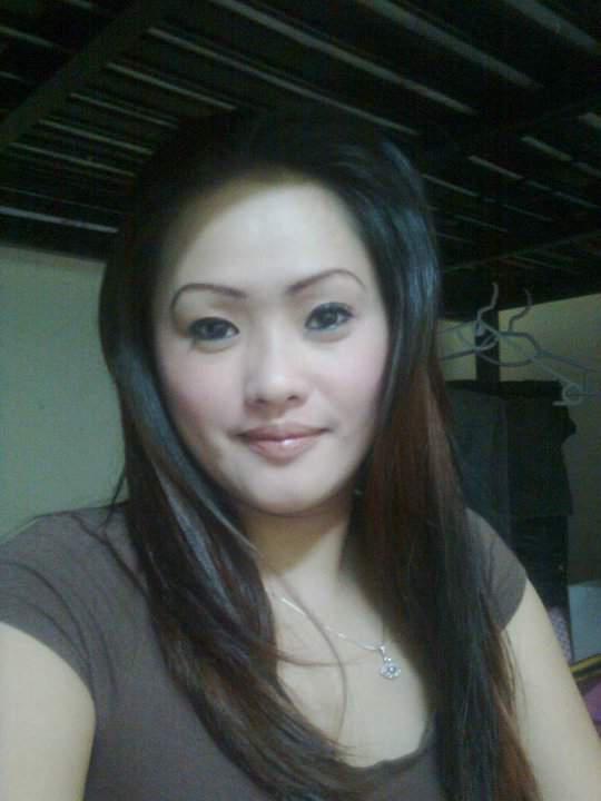 Tante Anggun Narsis 18tahoen