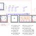 Tính toán thiết kế cụm keo tụ - tạo bông