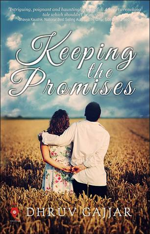 Book Excerpt & Giveaway: A Promise to Keep by Melony Teague