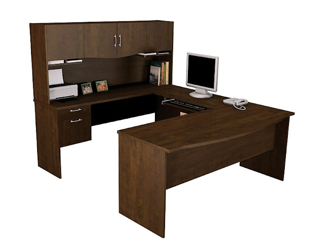 best buying Whalen office furniture Costco for sale online