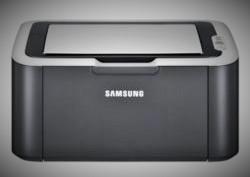 Controlador De Impresora Samsung ML-1860