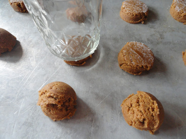 Molasses-Cookies-Sugar-Flatten.jpg