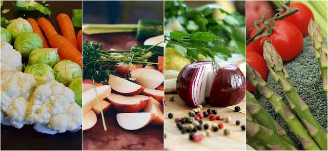 how-to-stop-smoking-with-fruit-and-vegetables