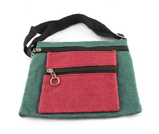 designer women jute bags online shopping store india