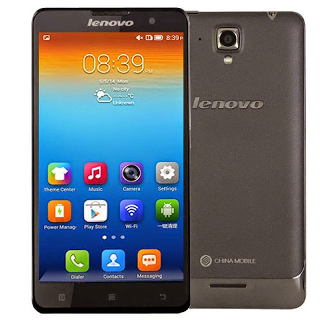 Image result for Lenovo S898T MT6589 Firmware