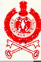 Karnataka Prisons Department – Recruitment 2018 – @www.karnatakaprisons.in
