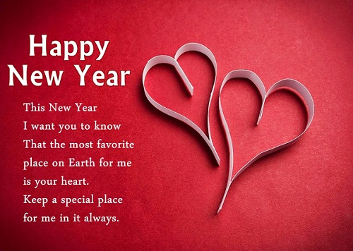 Happy-New-Year-Romantic-Quotes-Wishes