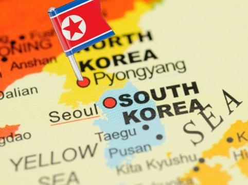 News Story Dprk Blames U S South Korea For Tension On Korean Peninsula