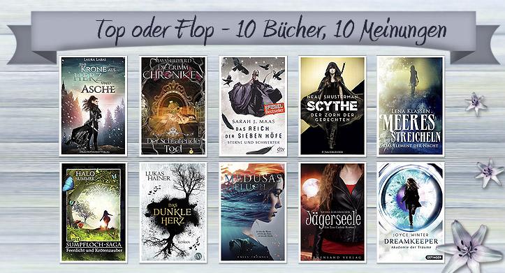 https://selectionbooks.blogspot.de/2018/04/top-oder-flop-10-bucher-10-meinungen.html