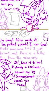 https://adorkabletwilightandfriends.tumblr.com/post/179080358891/adorkable-twilight-friends-short-term-long