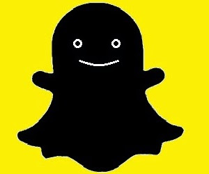 Snapchat in 10 secondi di adrenalina pura