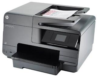 HP Officejet J4680 Driver \u0026 Wireless Setup - Manual \u0026 Software