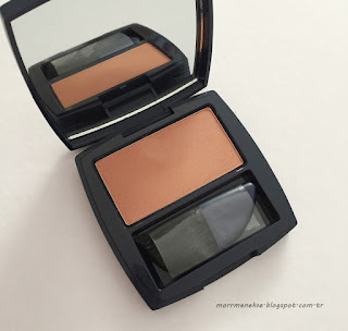 Flormar Comfort Zone Allik Golden Sunset