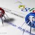 Cara Agar Website Cepat Terindeks Google Dengan Cepat