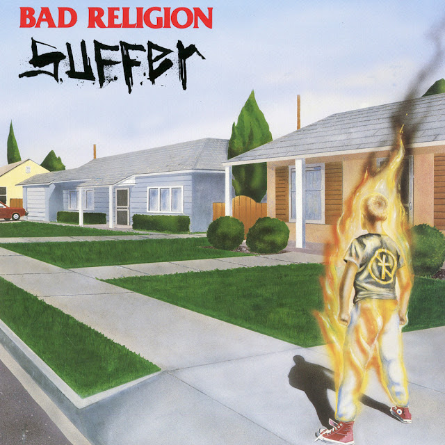 bad-religion-suffer