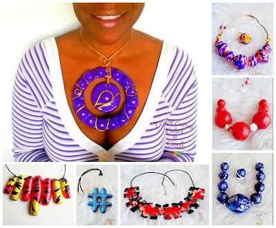 Collares-hechos-a-mano-by-yamy-morrell