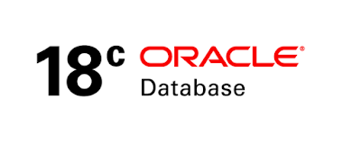 Oracle Database 18c, Oracle Database Certification, Oracle Database Study Material