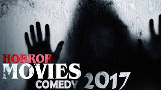 Tamil Horror Movie Comedy Scenes | Sangili Bungili Kadhava Thorae | Shivalinga | Horror Comedy