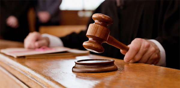 6 RSS Men Get Sentences for Panoor Afraf murder case, Kannur, News, Court, Crime, Criminal Case, Thalassery, Politics, Kerala