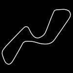 Quattro Raceway