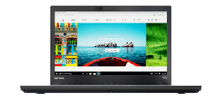 Lenovo ThinkPad T470 Driver Download