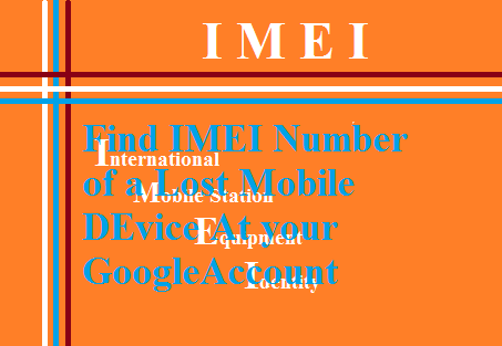 http://www.wikigreen.in/2020/03/how-to-track-imei-number-of-mobile.html
