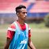 Bengaluru sign promising nineteen-year-old Gursimrat