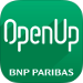 OpenUP by BNP Paribas