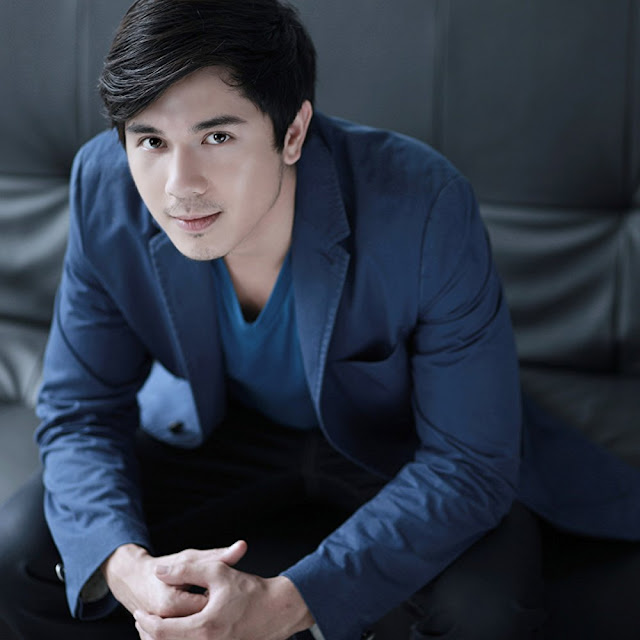 "Paulo Avelino And JC De Vera Joins The Powerhouse Cast Of ""The General's Daughter"""