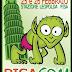 Pisacon 2012 - 25 e 26 febbraio 2012