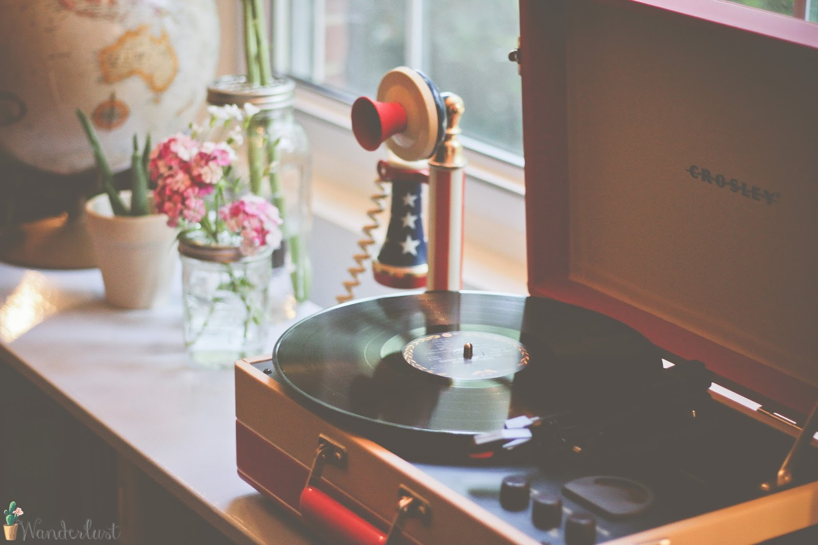 musica, dia das mulheres, spotify, playlists, whm,