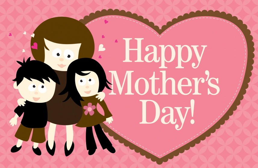 Bahasa Inggris Hari Ibu Rumah Tangga Wati Puspitasari Hari Ibu