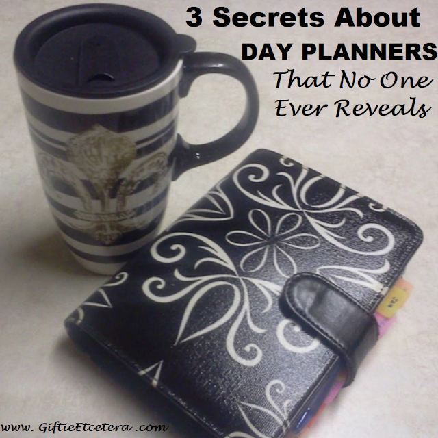 planner, plan, plans, planners, secrets, planner secrets; getting things done