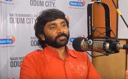 Snehan Reveals on Oviya – Aarav — Love or Friendship !!! Exclusive Big Boss Moments