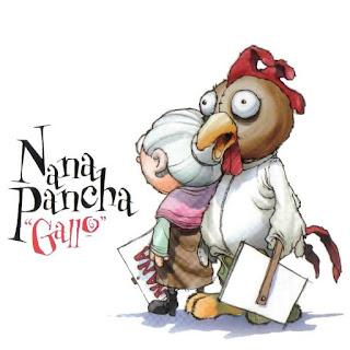 Nana%2BPancha%2B-%2BGallo.jpg