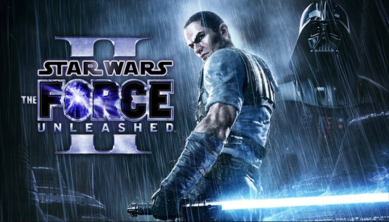STAR WARS: THE FORCE UNLEASHED II DOWNLOAD FREE >> Game HoIT Asia
